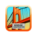Nexway Bridge Constructor Linux/Mac/PC Español