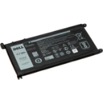 DELL CYMGM notebook spare part Battery