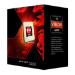 AMD FX 9590 4.7GHz Box processor