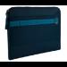 "STM Summary notebook case 38.1 cm (15"") Sleeve case Blue"