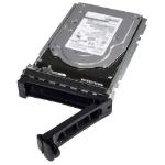 """DELL 400-AMTT internal hard drive 2.5"""" 2000 GB NL-SAS"""