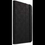 """Case Logic CBUE1110K 25.4 cm (10"""") Folio Black"""