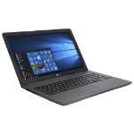 "HP 250 G7 Laptop, 15.6"" FHD, i3-7020U, 4GB, 128GB SSD + 1TB HDD, No Optical, Windows 10 Home"