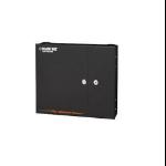 Black Box JPM402A-R2 Patch Panel