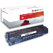 AgfaPhoto APTHP285AE Toner 1600pages Black laser toner & cartridge