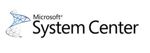 Microsoft System Center Endpoint Protection