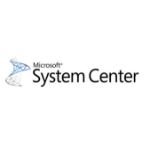 Microsoft System Center Endpoint Protection 1 license(s) Multilingual