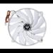 BitFenix Spectre Computer case Fan