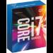 Intel Core i7-6800K 3.4GHz 15MB Smart Cache Box