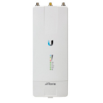 Ubiquiti Networks airFiber WLAN access point 500 Mbit/s White