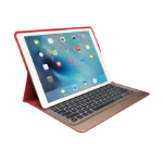 Logitech CREATE Gold, Red Smart Connector AZERTY French