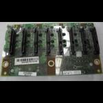 Hewlett Packard Enterprise 511785-001 computer case part