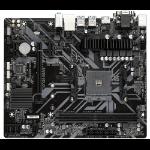 Gigabyte B450M S2H V2 motherboard AMD B450 Socket AM4 micro ATX