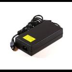 Toshiba AC-Adapter 180W 3-Pin