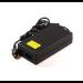 Toshiba K000052170 Indoor 180W Black power adapter/inverter