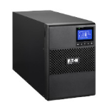 Eaton 9SX uninterruptible power supply (UPS) 1500 VA 7 AC outlet(s) Double-conversion (Online)