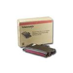 Xerox 016-1686-00 Toner magenta, 5K pages