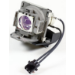 MicroLamp ML10520 projector lamp