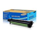 Samsung SCX-5315R2 toner cartridge Original Black 1 pc(s)