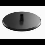 Corsair 10AAD9901 holder Passive holder Camera, Mobile phone/Smartphone Black