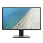 "Acer BM320 32"" 4K Ultra HD IPS Black Flat computer monitor"