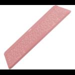 Logitech Keys-To-Go Pink Bluetooth