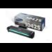 Samsung MLT-D1042S Original Negro 1 pieza(s)