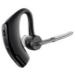 Plantronics Voyager Legend CS B335 + APS-11 Headset Ear-hook Black