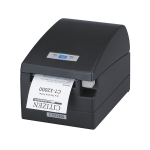 Citizen CT-S2000 Thermal POS printer