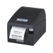 Citizen CT-S2000 Thermal POS printer Black