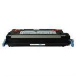 Q-CONNECT HP Q7561A TNR CART CYN REMAN