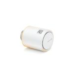 Netatmo NAV-UK thermostatic radiator valve Suitable for indoor use