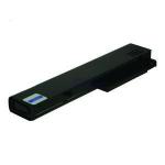 2-Power CBI0995A rechargeable battery