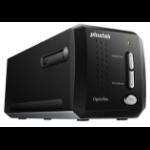 Plustek OpticFilm 8200i Ai Film/slide scanner 7200 x 7200 DPI Black