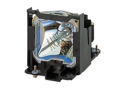 Panasonic ET-LA057 Replacement Lamp UHM projector lamp