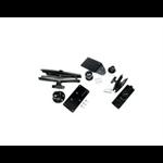Honeywell VM2019BRKTKIT mounting kit