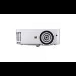 Viewsonic PS600W Projector - 3500 Lumens - DLP - WXGA (1280x800)