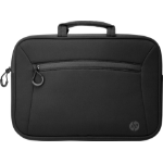 "HP Black 11.6'' Sleeve notebook case 29.5 cm (11.6"") Sleeve case"