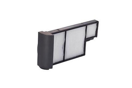 Canon RS-FL01 air filter