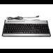 Acer KEYBD.USB.SWEDEN.W/EKEY.LF