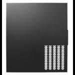 Corsair CC-8930145 computer case part