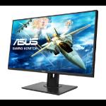 """ASUS VG278QF 68.6 cm (27"""") 1920 x 1080 pixels Full HD LED Black"""
