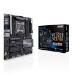 ASUS WS X299 SAGE/10G Intel® X299 LGA 2066 (Socket R4) CEB