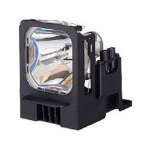Mitsubishi Electric VLT-X500LP 300W projector lamp
