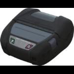 Seiko Instruments MP-A40 Mobile printer