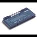 Acer Battery LI-ION 6-cell 4000mAh