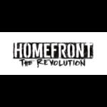 Deep Silver Homefront: The Revolution Videospiel PC Standard