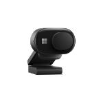 Microsoft Modern webcam 1920 x 1080 pixels USB Black