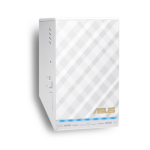 ASUS RP-AC52 Dual-Band Wireless-AC750 Range Extender / Access Point