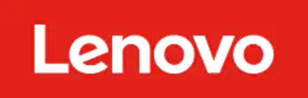 Lenovo 5WS7A21814 extensión de la garantía